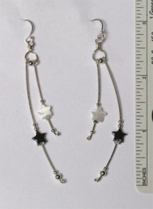 perseids-earrings