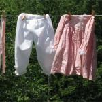 bunny-clothes