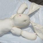 Bunny's Pilates Sunshine Stretch