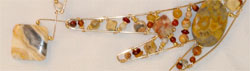 woven-wings-crazy-lace-agate
