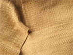 gold-bamboo-handwoven-scarves