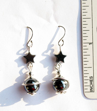 moons-stars-earrings