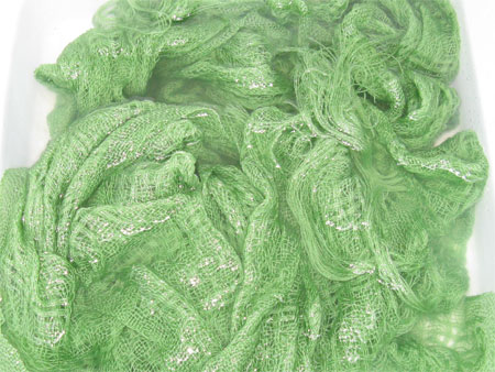 wet-finishing-wool-lace