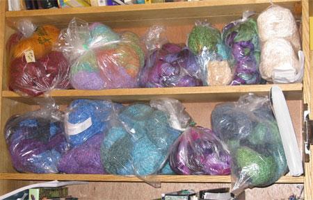 handpainted-yarns