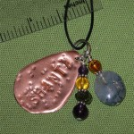 gemstone-and-copper-talisman