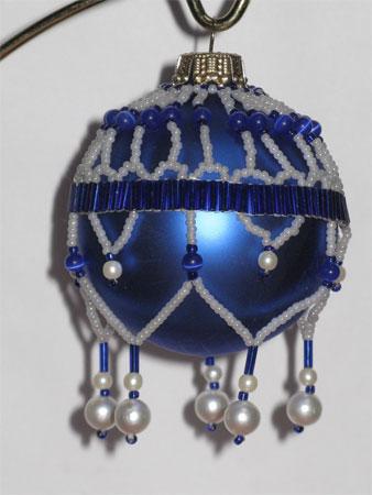 VICTORIAN CHRISTMAS ORNAMENT - Santaland.com