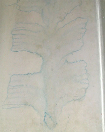 bathtub rorschach 2