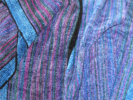 handwoven-rayon-chenille-scarves-twinkle