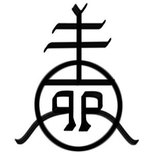RALA logo
