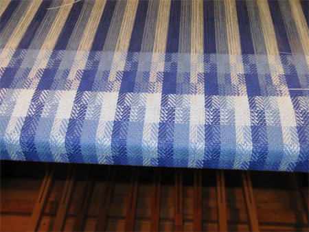 handwoven towels 5