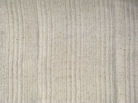 oatmeal cords towel