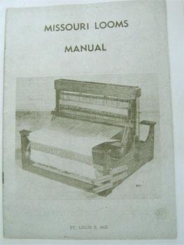 loom manual