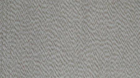 closeup placemat