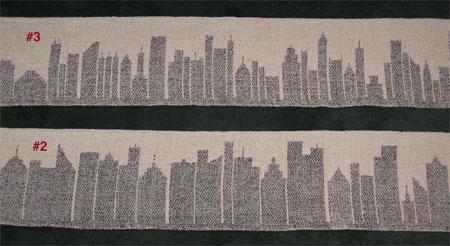 two-skyline-scarves