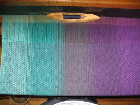 MP zigs warp width