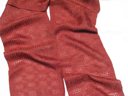 cashmere-silk-scarf