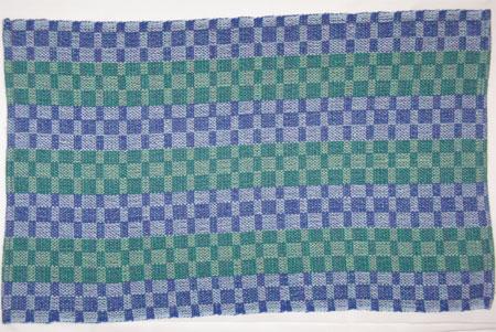 taquete towel 3