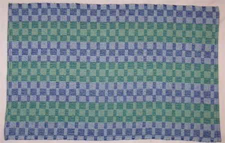 taquete towel 2
