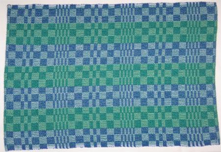 taquete towel 4