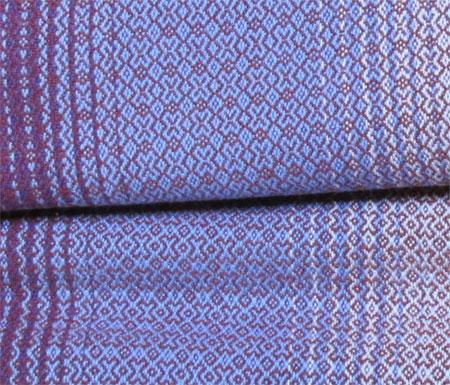 MM's custom wrap, both sides