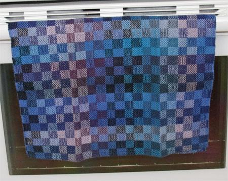 gemtones varied towel