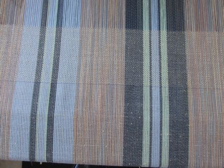 linen-tabby to twill