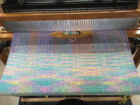 cotton & flannel blankets
