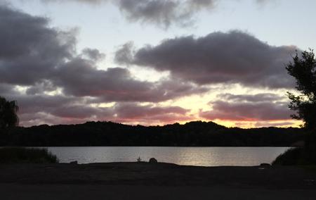 bay sunrise 3