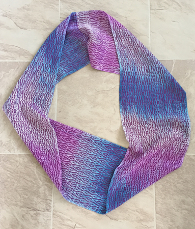 long tencel cowl1