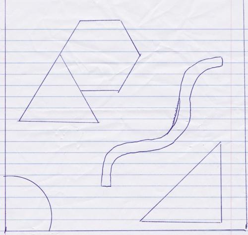MM-6x6 plan #1