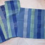 summer towels