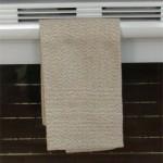 tans towel